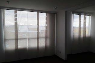 Apartamento en venta en Villemar 52m²
