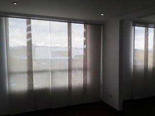Reserva De Cantabria, apartamento en venta en Villemar, Bogotá