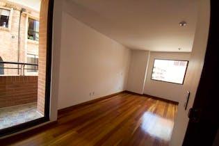 Apartamento en venta en La Calleja de 1 hab.