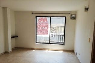 Casa en venta en Guayabal de 6 hab.
