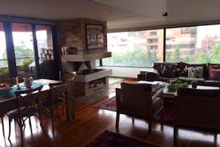Apartamento en venta en El Retiro, 250m² con Zonas húmedas...