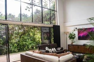 Casa en venta en La Doctora de 395m²