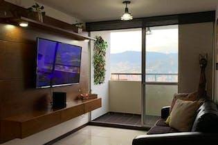Tukana, Apartamento en venta en Ferreira 69m² con Piscina...