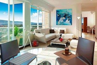 Proyecto nuevo en Tamesis 175, Apartamentos nuevos en San Antonio Norte con 3 habitaciones
