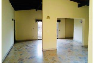 Casa en venta en San Javier, 185m² con Balcón...