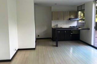 Apartamento en venta en La Estrella, 210m²