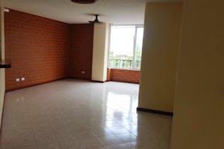 Casa en venta en Altos De La Pereira de 3 habitaciones