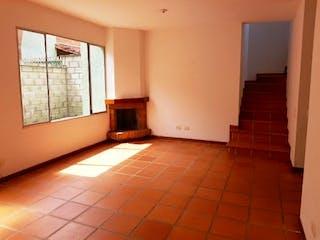 Retiro Campestre, casa en venta en El Retiro, El Retiro