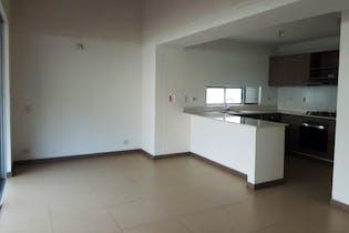 Casa en venta en El Retiro 168m²