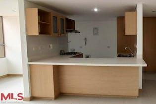 Maderos Del Campo, Apartamento en venta en Loma De San Jose, 88m² con Piscina...