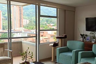 Maderos Del Campo, Apartamento en venta en Loma De San Jose con Piscina...