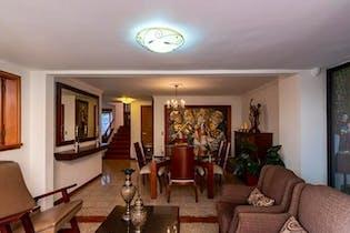 Loma Adentro, Casa en venta en Los Balsos Nº 1, 310m²