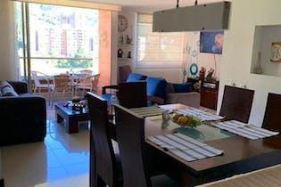 Monte Vento, Apartamento en venta en Camino Verde de 2 hab. con Zonas húmedas...