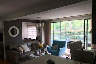 Aviva, Apartamento en venta en Loma De Los Bernal de 2 hab.