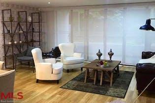 Nogales, Apartamento en venta en Loma De Las Brujas 171m² con Gimnasio...