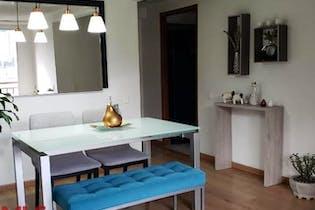 Los Andes Suramerica 4, Apartamento en venta de 3 hab. con Zonas húmedas...