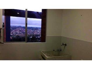 Apartamento en venta en Rionegro de 3 habitaciones