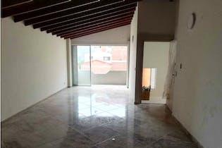Casa en venta en Bello 87m²