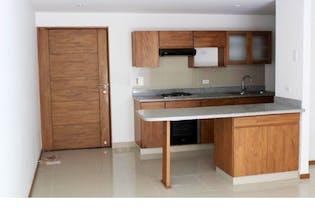 Apartamento en venta en Las Lomitas de 2 habitaciones