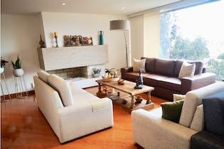 Apartamento en venta en Bosque De Pinos, 219m² con Gimnasio...