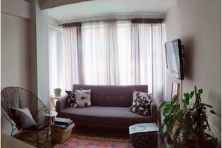 para la, Apartamento en venta en Las Palmas con acceso a Jardín