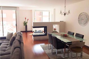 Apartamento en venta en Santa Barbara Occidental de 155m² con Gimnasio...