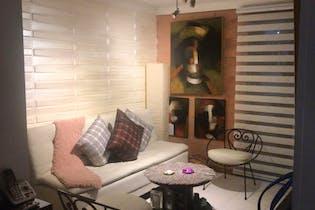 Casa en venta en Yarumito, 160m² con Piscina...