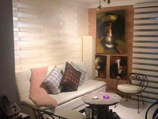 Guaduales De Sausalito, casa en venta en Itagüí, Itagüí