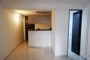 Prado, Apartamento en venta de 1 hab.