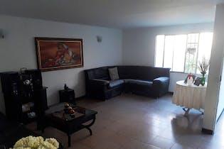 Casa en venta en Las Palmas de 6 habitaciones