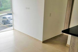 Apartamento en venta en Maria Auxiliadora de 50m² con Piscina...