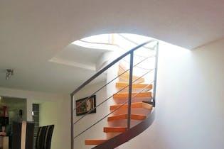 Casa en venta en Lomas Verdes 5a Sección (La Concordia), 126m²
