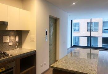 Apartamento en venta en Chico, 68m² con Gimnasio...