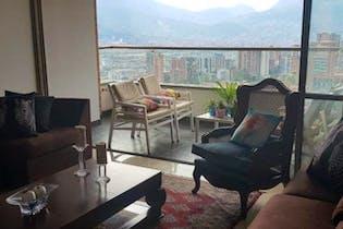 Santa Sofia, Apartamento en venta en Las Santas con Zonas húmedas...