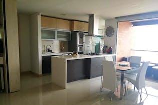 Finito, Apartamento en venta en Castropol de 3 habitaciones