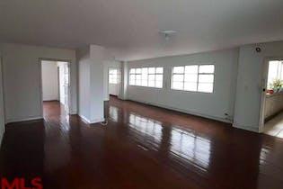 Apartamento en venta en Centro 173m²