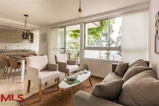 Manzanares de la Cuenca, Apartamento en venta de 63m² con Piscina...