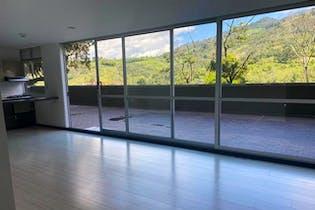 Arboleda de la Estrella, Apartamento en venta en V. Pueblo Viejo, 210m²