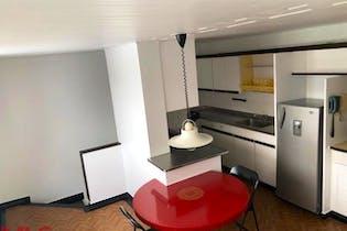 Bolerama, Apartamento en venta en Estadio de 1 hab.