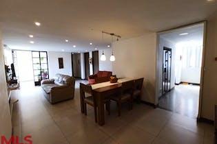 Arreboles, Apartamento en venta en La Pilarica de 3 habitaciones