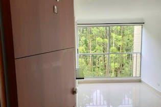 Reserva Del Seminario, Apartamento en venta en Buenos Aires con Piscina...