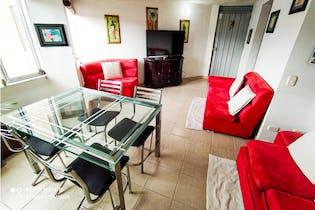 Apartamento en venta en El Encanto 60m²