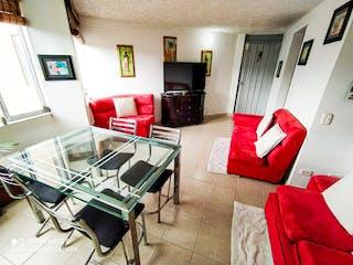 Apartamento en venta en Candelaria La Nueva, Bogotá