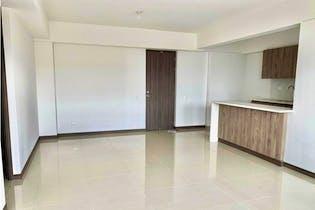 Apartamento en venta en Sabaneta de 3 habitaciones
