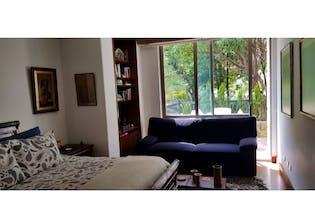 Apartamento en venta en Santa Bárbara con Gimnasio...