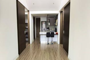 Apartamento en venta en El Retiro, 98m² con Piscina...