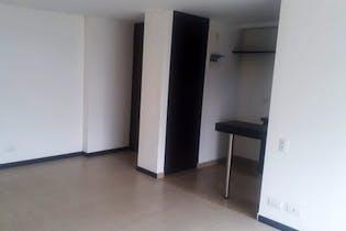 Apartamento en venta en Suramerica, 65m²