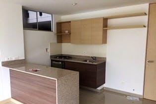 Apartamento en venta en Loma Del Indio de 68m² con Zonas húmedas...