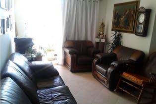 Apartamento en venta en El Poblado 76m² con Gimnasio...