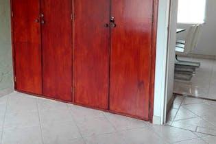 Casa en venta en Mirandela, 112m²